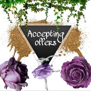 Other - Offers & Bundles